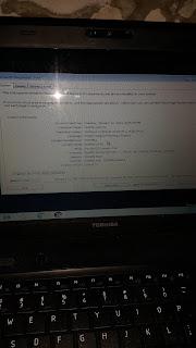onnyputranto.com-spesifikasi awal toshiba c640-1