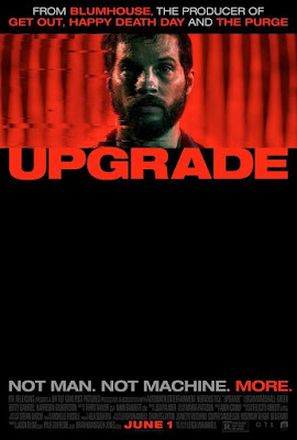 Upgrade [Latino]