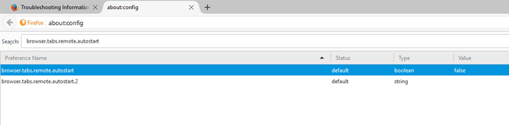 enable-firefox-multiprocess-4