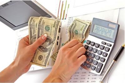 Asumsi dan Konsep Dasar Akuntansi