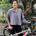 Gretchen Ho to give away 50 bicycles to deserving people, here's how to get one
