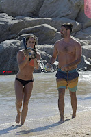 Katerina-Stefanidi-Bikini-on-the-beach-in-Mykonos-18+%7E+SexyCelebs.in+Exclusive.jpg