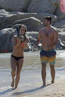 Katerina-Stefanidi-Bikini-on-the-beach-in-Mykonos-18+%7E+SexyCelebs.in+Exclusive.jpg