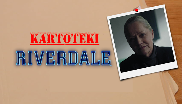 https://ultimatecomicspl.blogspot.com/2019/01/kartoteki-riverdale-siostra-woodhouse.html