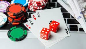 Jual Database Nomor HP Member Betting Pemain Situs Judi Capsa Susun Online