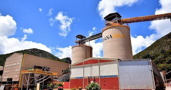Jacobina: Mineradora assina acordo milionário para recuperar danos ambientais