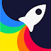 Simplicon icon pack 4.5 APK [Patched]