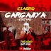 "DOWNLOAD VIDEO: ClassiQ - ""Gargajiya"" (Dir by One Click)"