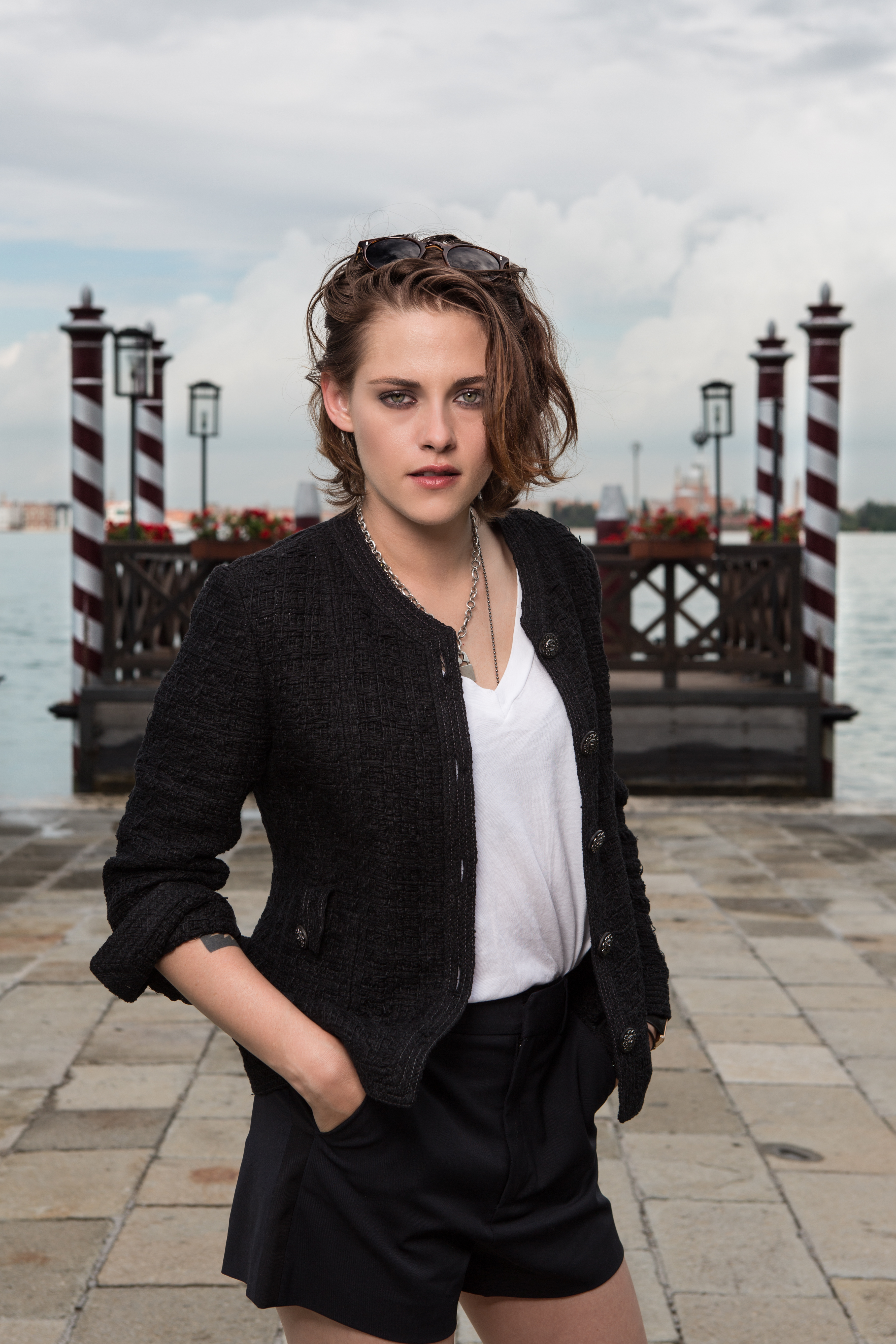 K 11 Kristen Stewart Kristen Stewart pictur...