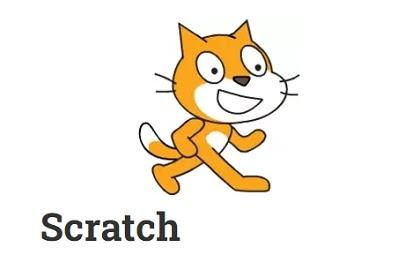 تحميل برنامج سكراتش Scratch Windows مجانًا