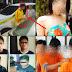 Viral Kriminal: NGEMUT PAYUDARA, KEHILANGAN MOBIL, MOTIF BARU CURANMOR