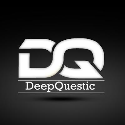 DeepQuestic - Till I Come (Original Mix)