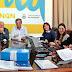 Neuquén: Quiroga quiere que el metrobus esté terminado a fines de 2018