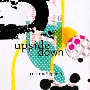 http://muzamamablog.blogspot.ru/2016/01/upsidedown-2-3.html