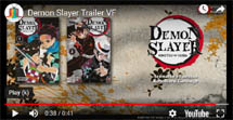 http://blog.mangaconseil.com/2019/07/video-bande-annonce-demon-slayer-alias.html