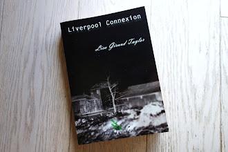 Lundi Librairie : Liverpool Connexion - Lisa Giraud Taylor