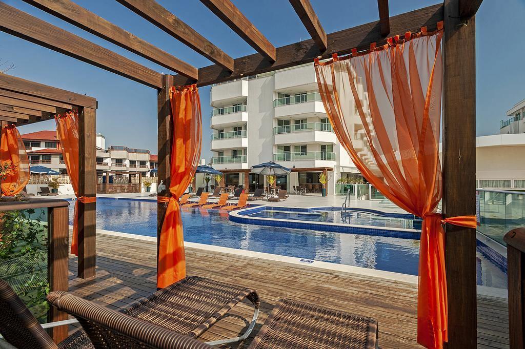 Onde ficar em Florianópolis melhores praias e hotéis