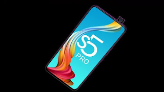 infinix-s5-pro-16mp-selfie-camera