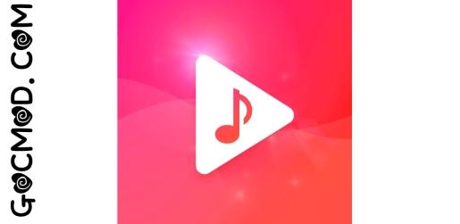 Stream: nhạc miễn phí v2.15.01 [PRO]