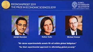 noble-prize-2019-economics