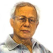 মাসুদ রানা কালেকশন | Masud rana Bangla Pdf Download