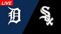 Tigres-de-Detroit-vs-Chicago-White-Sox