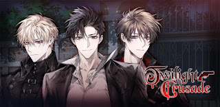 twilight-crusade-romance-otome-game
