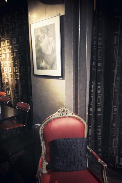 Bonnes adresses restos Paris - Bons plans sorties - Le Paname