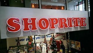 ShopRite Not Leaving Nigeria