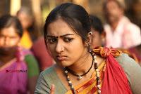 Aarya Catherine Tresa Starring Kadamban Tamil Movie Latest Stills  0010.jpg