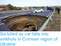 https://sciencythoughts.blogspot.com/2014/09/six-killed-as-car-falls-into-sinkhole.html