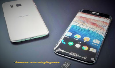 samsung,samsung galaxy s8,galaxy s8,s8 review,galaxy s8 review, samsung s8, s8, Samsung Galaxy S8 imgae, samsung galaxy notebook 8,galaxy 8 price,s8 edge,s8 edge review,samsung s8 edge,Galaxy s8 edge,s9, samsung s9, galaxy s9,samsung galaxy s8 price,galaxy s8 price,s8 price,samsung smartphone,upcoming smartphone 2017,2018 smartphone