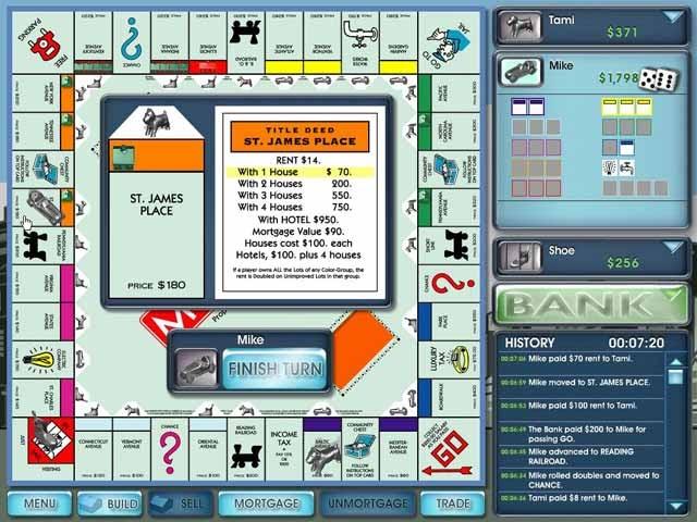 Monopolypb 2008 ~ Free download Crack, Keygen, Patch ...