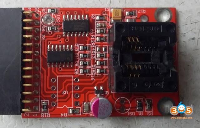 r270-clone-pcb-display-5