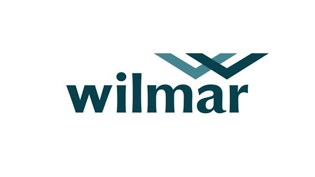 Lowongan Kerja Foreman Trainee Wilmar Group Penempatan Serang