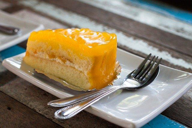 mango cake recipe-मैंगो केक कैसे बनाते हैं