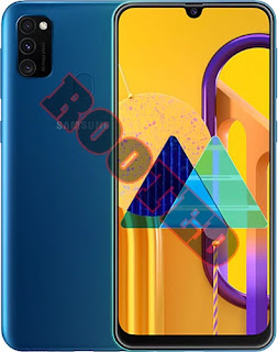 How To Root Samsung Galaxy M30s SM-M307FN