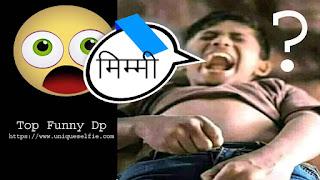 hindi funny jokes images   hindi funny jokes pics   hindi funny jokes video