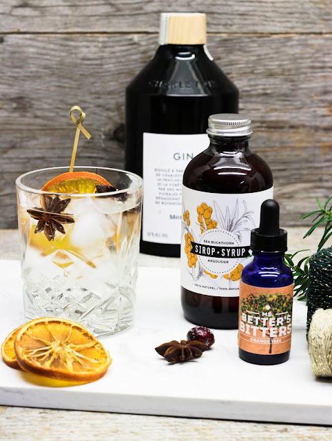 boutique-casa-luca,ahuntsic,montreal,madame-gin,mixologie,sirop,better