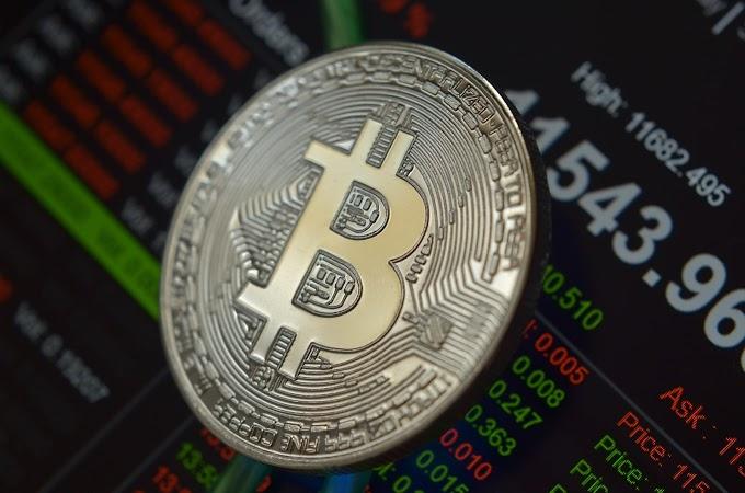 Top 5 Best Cryptocurrency exchange platforms 2021