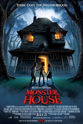 Monster House 2006 Dual Audio Hindi 720p BluRay ESubs Download