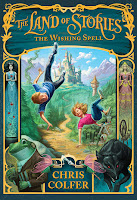 https://www.goodreads.com/book/show/11607446-the-wishing-spell