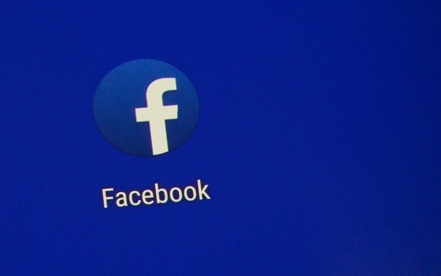 Facebook distributes $ 650 million to users .. $ 300 per person after another scandal