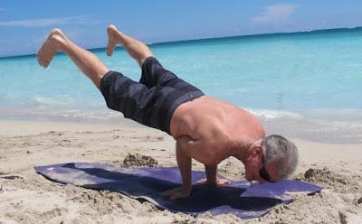 yoga for constipation  symptoms causes treatmentyoga