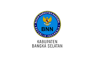 Rekrutmen Pegawai Kontrak BNN Bangka Selatan