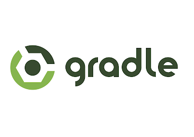 best course to learn Gradle in 2020