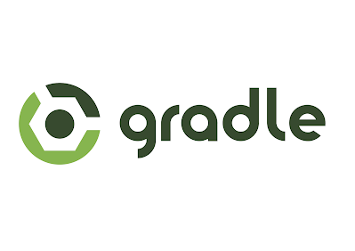 best online course to learn Gradle
