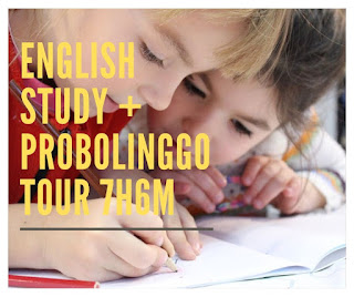 english study plus probolinggo tour 7h6m