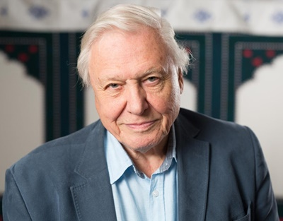 David Attenborough Biography, Age, Family, Wife, Children, Books, Net worth, Movies & TV Shows, Fact & More