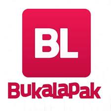 https://www.bukalapak.com/jamugodog